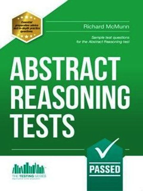 abstract-reasoning-ucat-preparation-nie