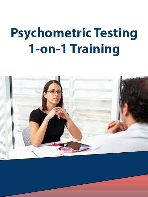 bond-psychometric-testing-training-1-on-1-coaching-nie