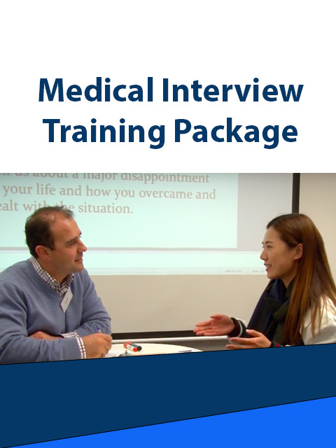 gamsat-1-on-1-medical-interview-package