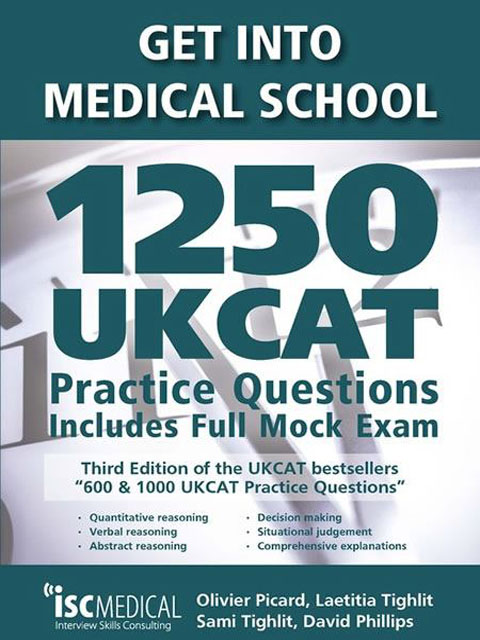 get-into-medical-school-nie-ucat-preparation-book-1250_ucat