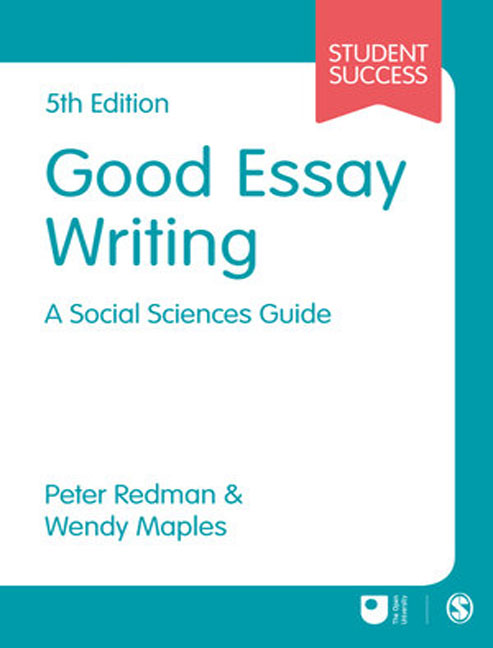good-essay-writing-a-social-science-guide-gamsat-essay-writing