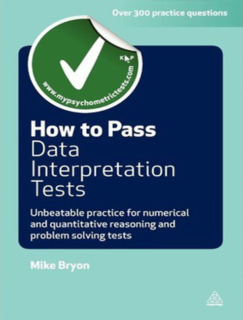 how-to-pass-data-interpretation-tests-mike-byron