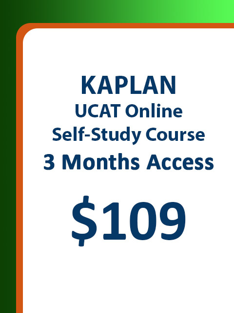 kaplan-online-course-3-month-access_