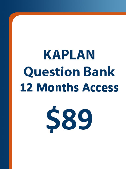 kaplan-question-bank-12-month-membership_