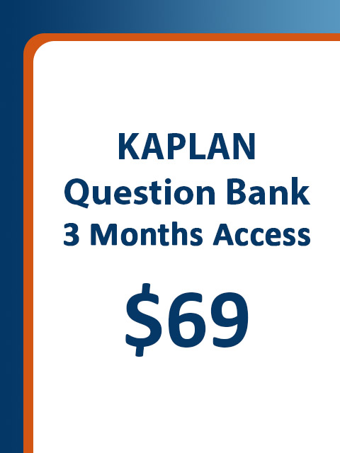 kaplan-question-bank-3-month-membership_