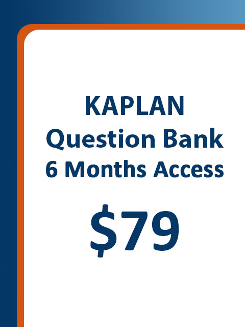 kaplan-question-bank-6-month-membership_