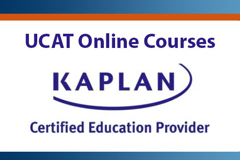 kaplan-ucat-preparation-courses_1080042232