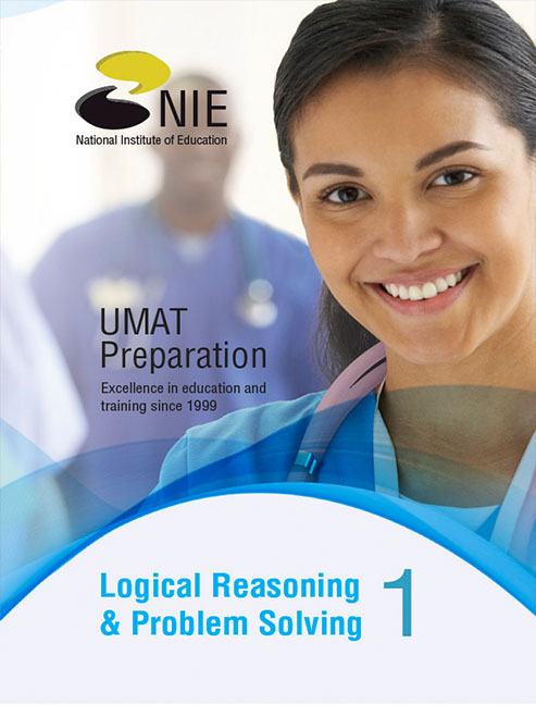 logical_reasoning_and_problem_solving_umat_nie_1903868680