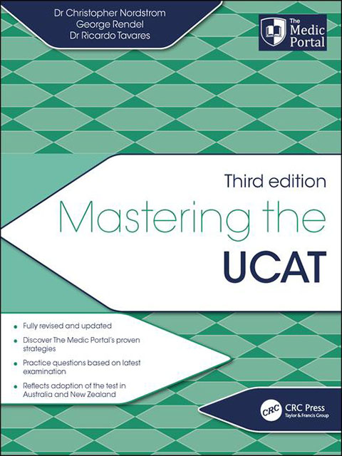 mastering_the-ucat-preparation-book-nie_954778071
