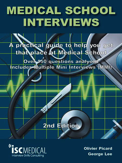 medical-interview-book-nie-iscmedical-model-answers