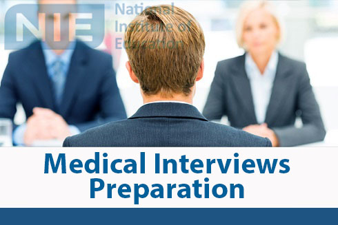medical_interview_preparation