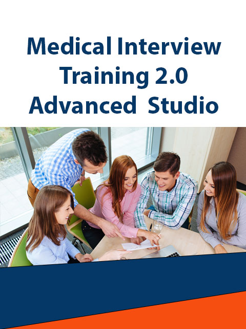 nie-advanced-medical-interview-training-workshop