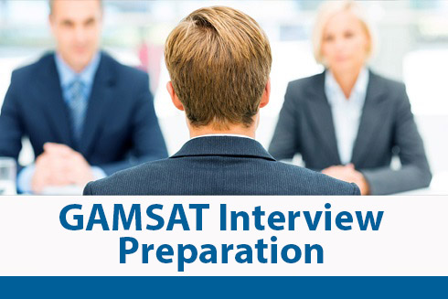 nie_gamsat_interview_preparation