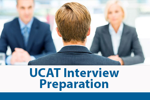 nie_ucat_interview_preparation