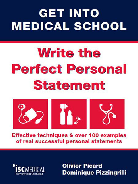personal-statement-writing-book-nie-isc_medical-ucat-book