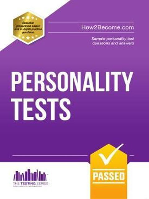 personality-tests-mcmunn-psychometric-tests-preparation-bond-university