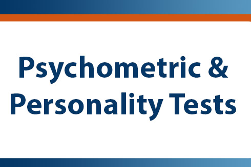 psychometric_tests