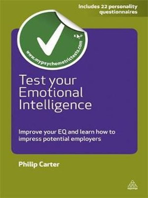 test-your-emotional-intelligence-bond-university-psychometric-preparation_1916697024
