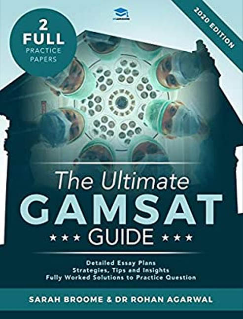 the-ultimate-gamsat-guide-gamsat-preparation-book-gamsat-practice-tests-nie