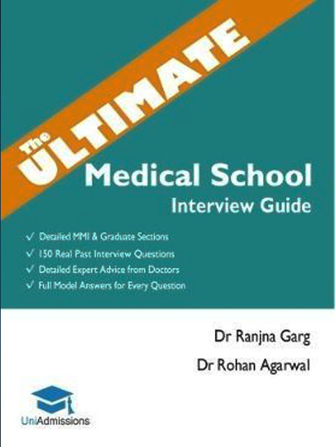 the-ultimate-medical-school-interview-guide-nie-preparation