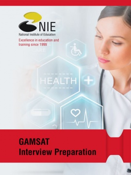 gamsat-interview-preparation-nie-book_11072179