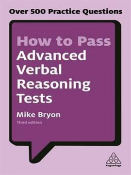 how-to-pass-advanced-verbal-reasoning-tests