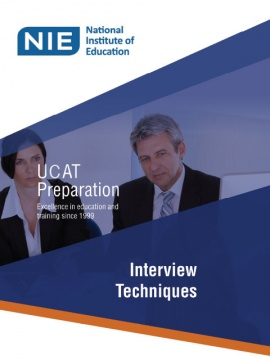 nie-interview-preparation-book-umat-ucat