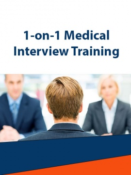 nie-ucat-1-on-1-medical-interview-training