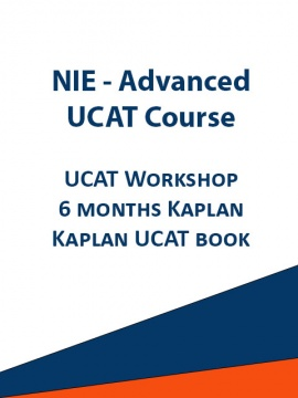 nie-ucat-advanced-course-6-months