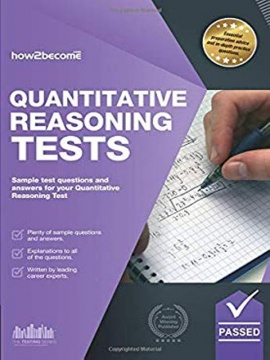 quantitative-reasoning-tests-mcmunn