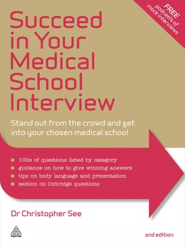 succeed-in-your-medical-school-interview-nie-interview-preparation-book