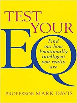 test-your-eq-bond-university-psychometric-test-preparation