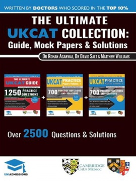 ultimate-ucat-collection-practice-book