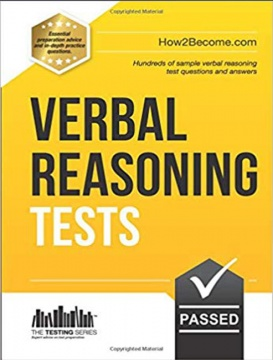 verbal-reasoning-tests-how-2-become