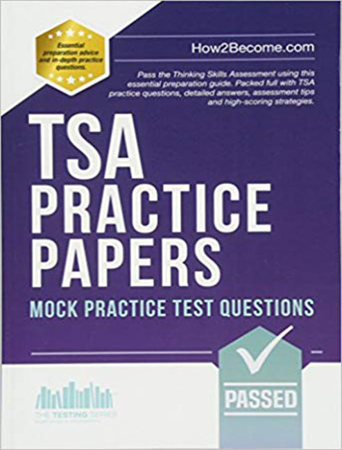 tsa-practice-papers-mock-practice-test-questions