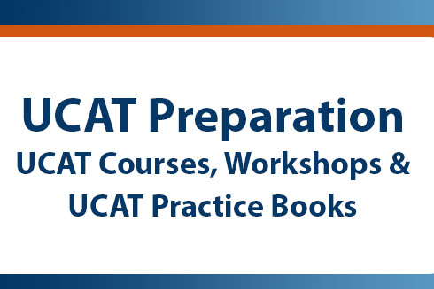 ucat-preparation-courses-resources-practice-books_1201388148