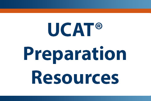 ucat-preparation-resources
