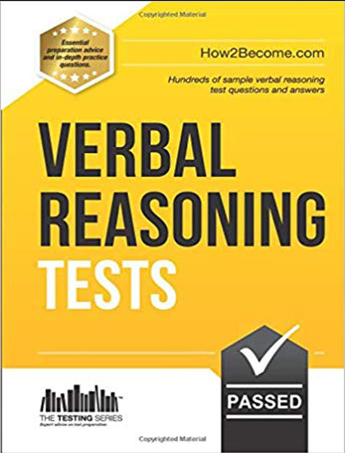 ucat verbal reasoning questions
