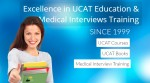 UCAT replaces UMAT