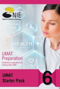 PRACTICE PDF QUESTIONS UMAT